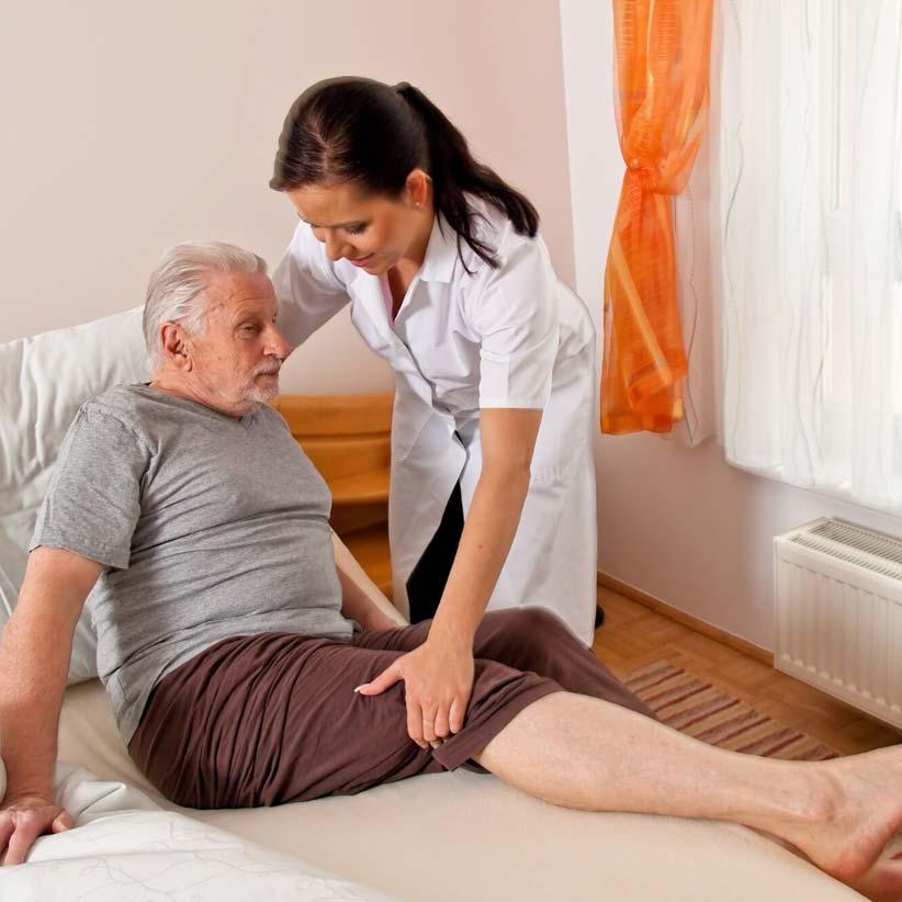 hdaa-attendant-care-industry-standards