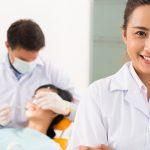 hdaa-dentist