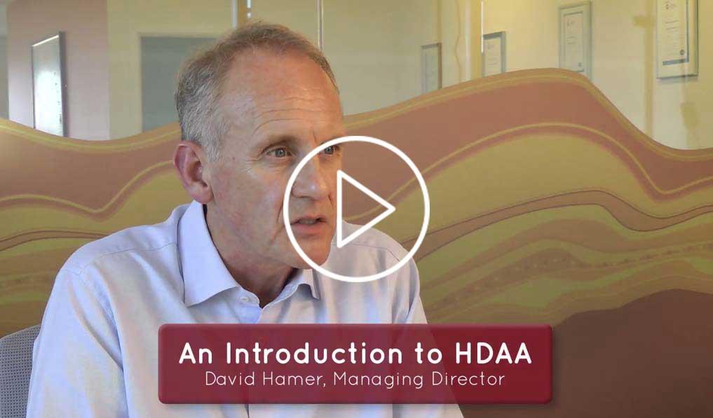 david_hamer-video