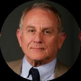 George Elliott