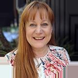 Janet Davidson McGown
